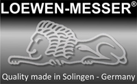 Loewen-Messer Germany