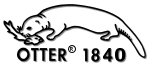 Otter-Messer Germany